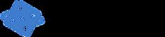 Witem Soft Logo